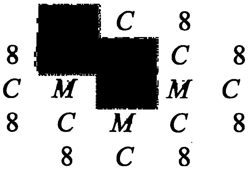 ExamplePath