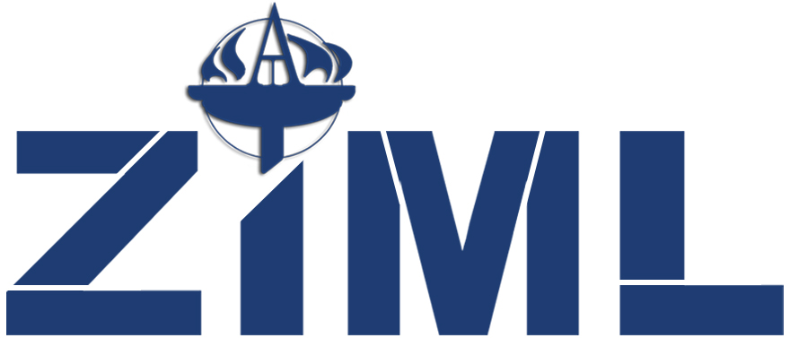 ZIML Logo